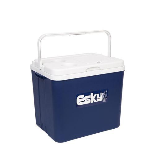 Esky 33L Plain Chilla Hard Cooler