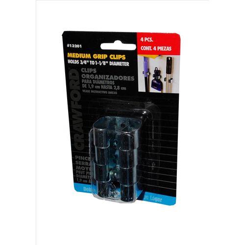 Crawford Tool Holder Grip Clip 20-28mm