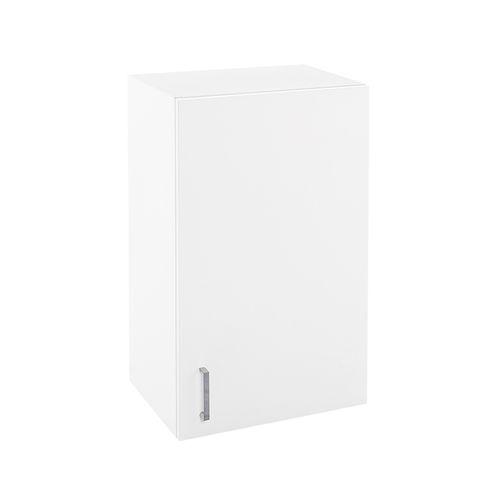 Flatpax Utility 450mm 1 Door Wall Cupboard