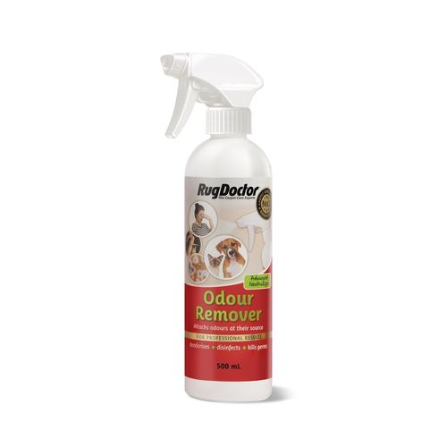Rug Doctor 500ml Odour Remover