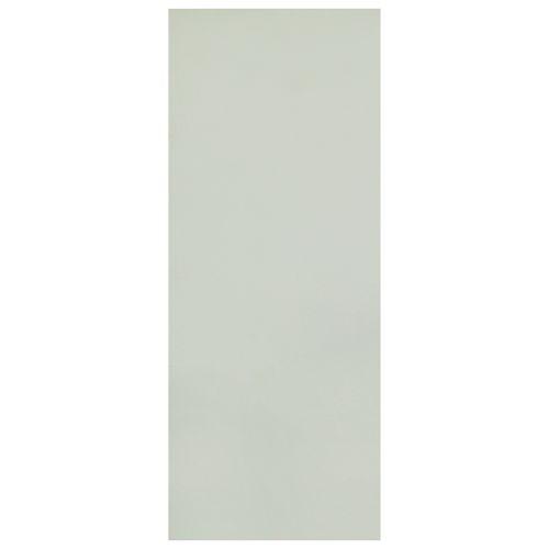 Hume Doors & Timber 2340 x 870 x 35mm Primecoat H1 Flush Internal Door