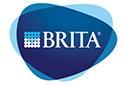 Logo - Brita