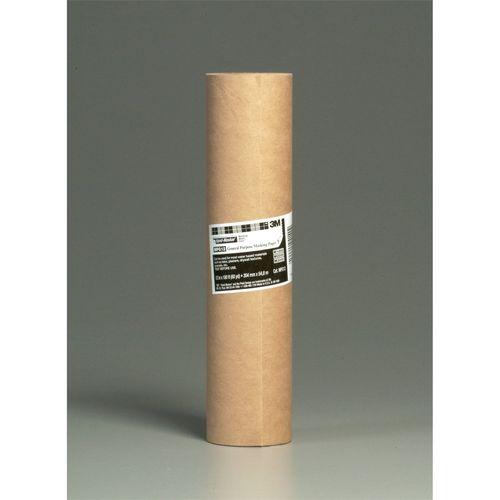 3M™ Hand-Masker 152mm x 55m General Purpose Masking Paper