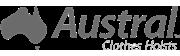 Austral Clothes Hoists Pty Ltd