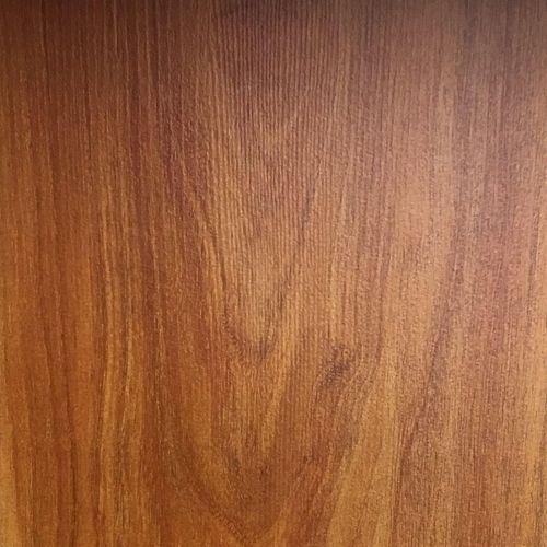 HanWood 2.87m2 7mm Traditional Oak Laminate