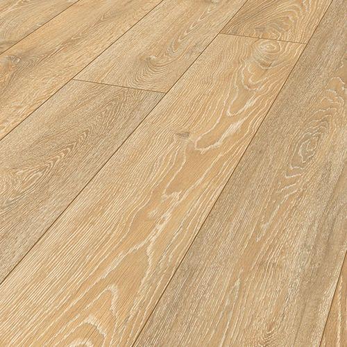 Euro Home 8mm 2.69m2 Valley Oak Laminate Flooring