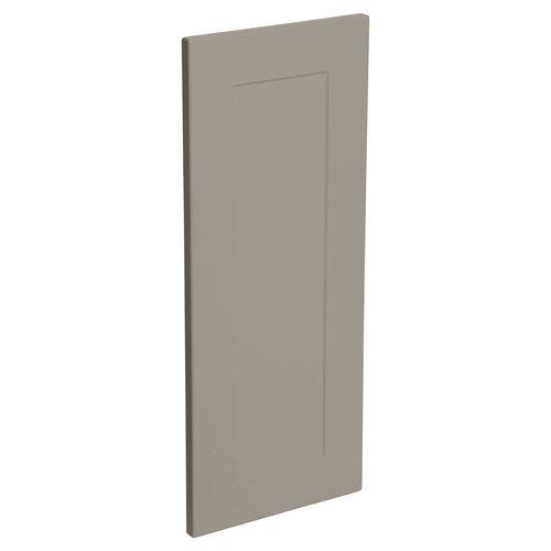 Kaboodle 300mm Portacini Alpline Cabinet Door