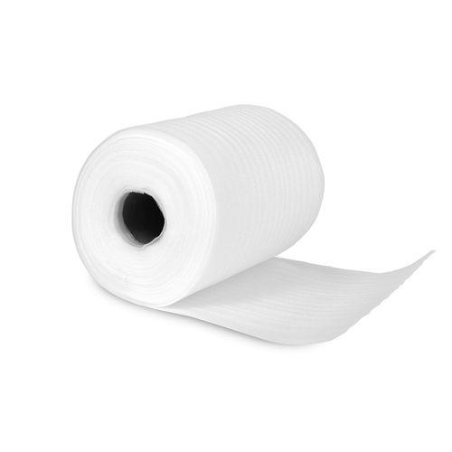Wrap & Move 300mm x 25m Protective Foam Wrap