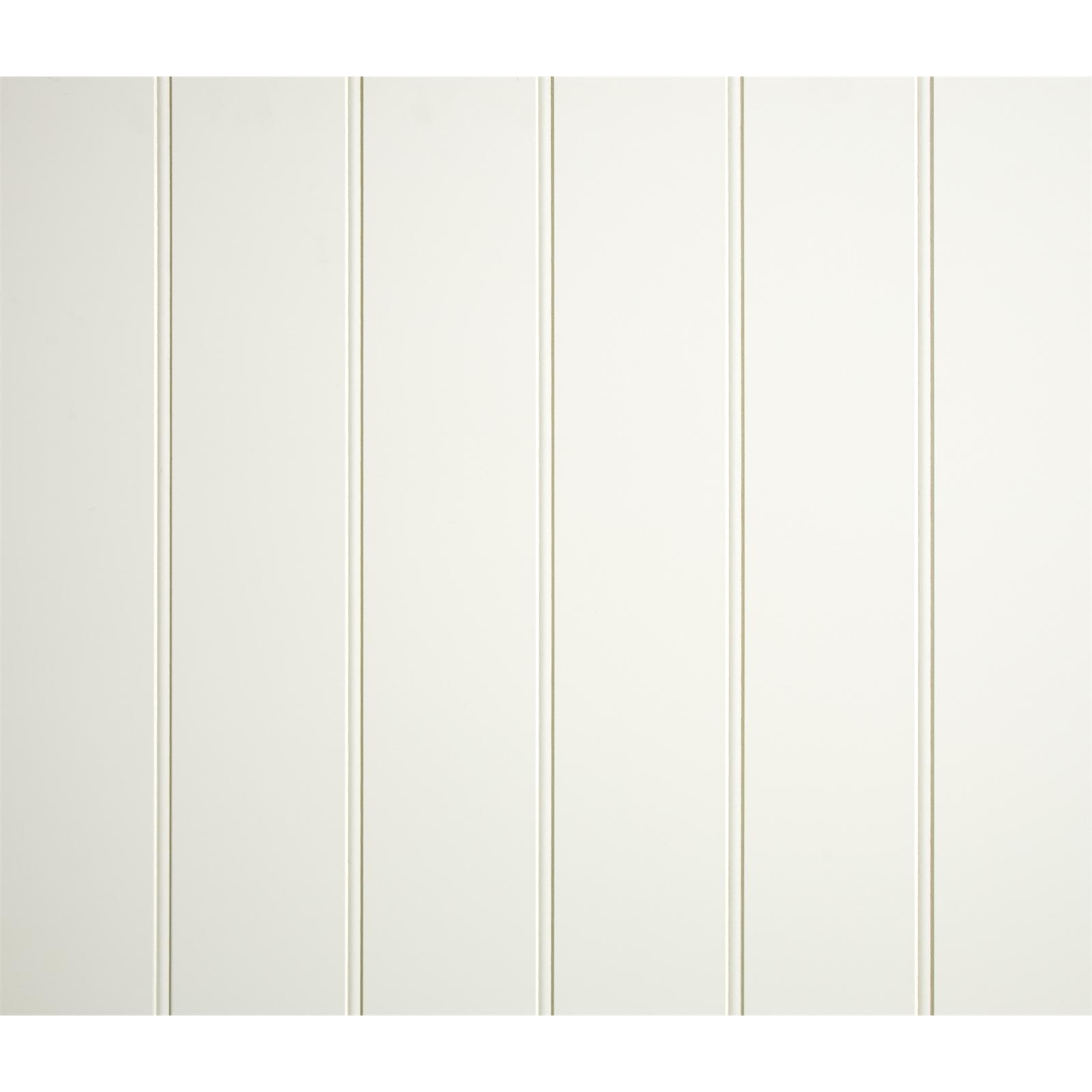 Easycraft EasyREGENCY 900 x 1200 x 9mm Primed MDF Interior Wall Linings