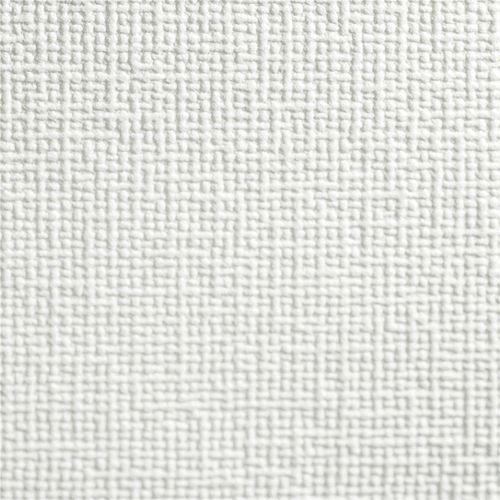 Superfresco Easy 52cm x 10m Louis Wallpaper