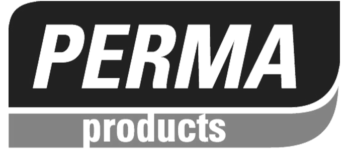 Perma Products
