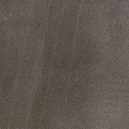 Johnson Tiles 450 x 450mm Desert Storm Lappato Ceramic Floor Tile – Carton of 6