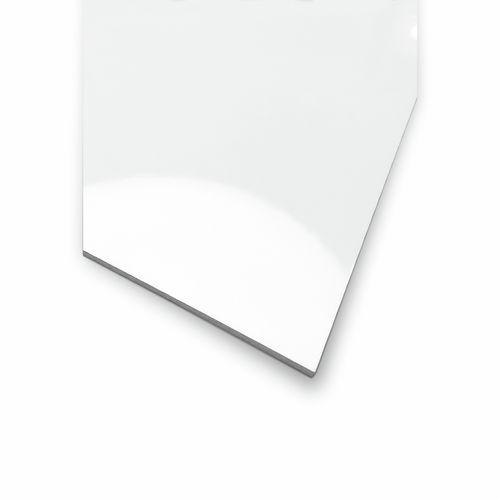 Seratone 4.5 x 2400 x 1200mm - Polar Gloss