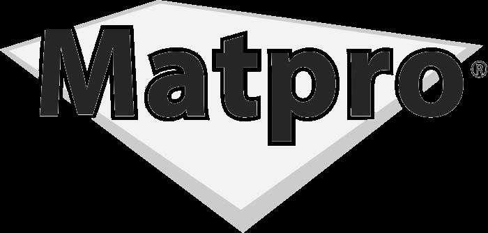Matpro