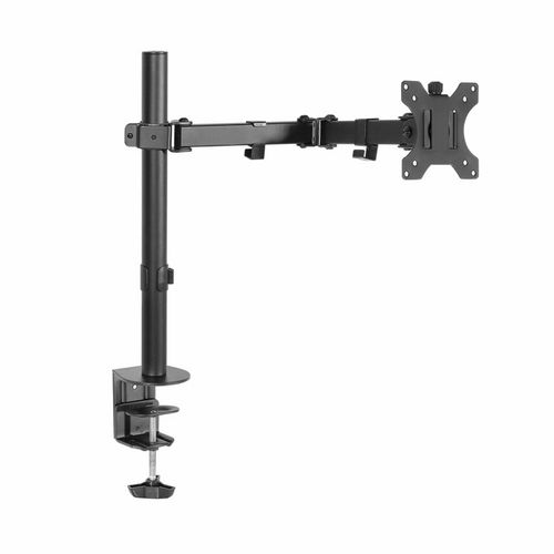 Artiss Monitor Arm Single Stand Desk Mount Computer LCD LED TV Holder Display