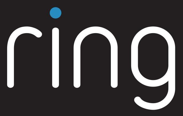 Logo - Ring