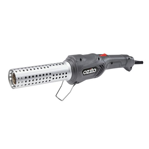 Ozito 2000W Electric Charcoal Starter