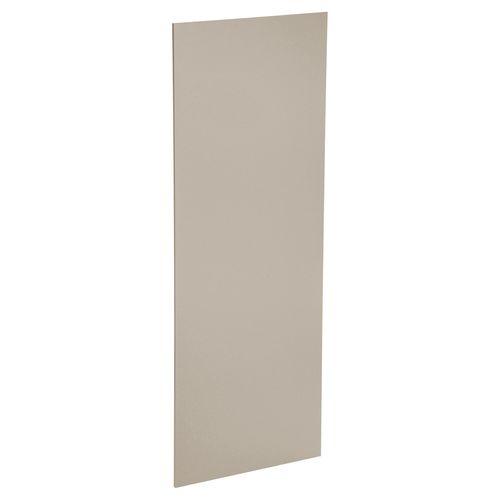 Kaboodle Shimmer Metallic Blind Corner Pantry Panel