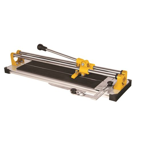 QEP 540mm Promaster Tile Cutter