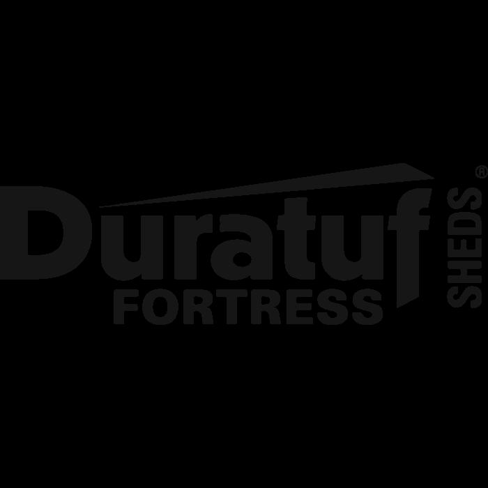 Duratuf Fortress