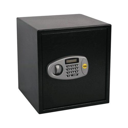 Yale Standard Digital Safe (File Sized)