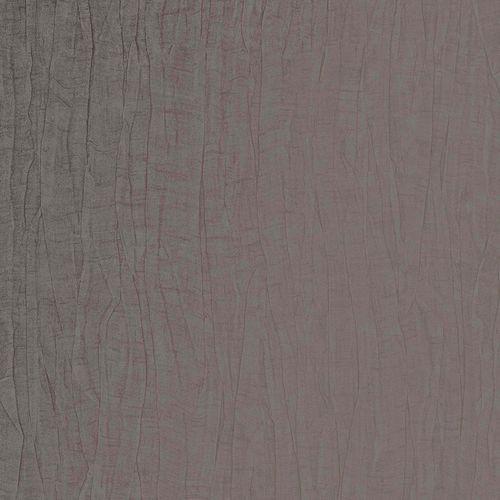 Boutique 52cm x 10m Marquise Plain Smoky Quartz Wallpaper