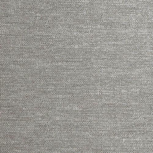 Boutique 1/2m Horizon Caramel  Wallpaper Sample