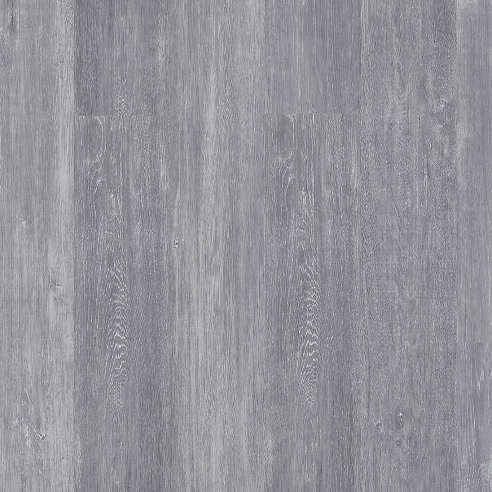 Senso Rustic 914 x 184 x 2mm 2.69m² Hudson Perle Vinyl Planks - 16 Pack