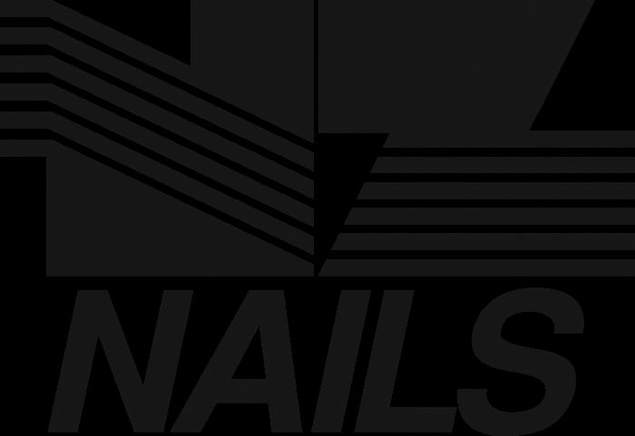 NZ Nails
