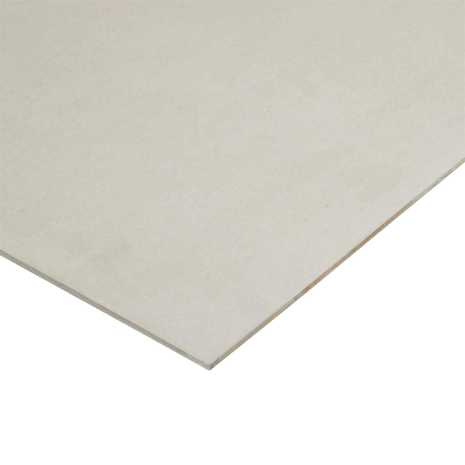 BGC Durasheet 2400x 750x4.5mm Fibre Cement Sheet 1.80sqm
