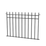 Wire Fencing Supplies & Accessories