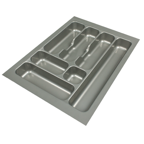 Kaboodle 450mm Cutlery Tray