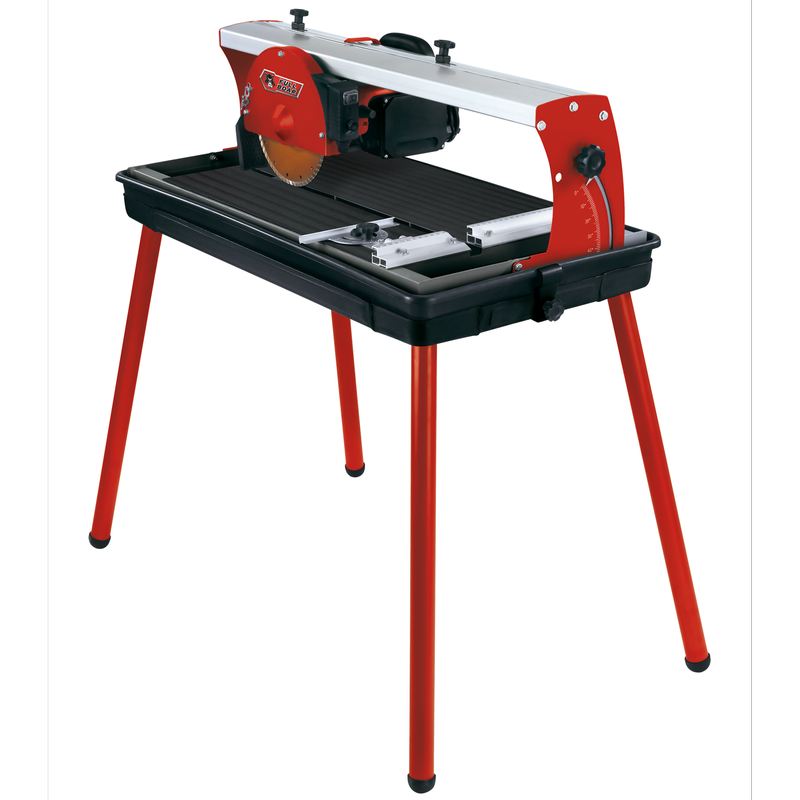 800W 200mm Saw Tile Cutter