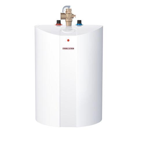 STIEBEL ELTRON 10L Mains Storage Water Heater
