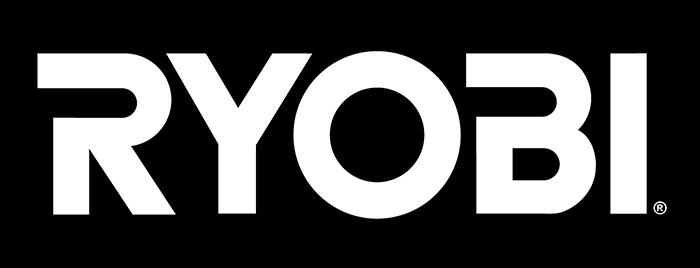 Logo - Ryobi - Main PCM