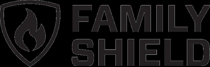 Family Shield