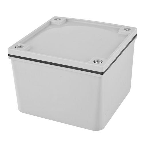 Deta Adaptable Box 108x108x76mm 2840B