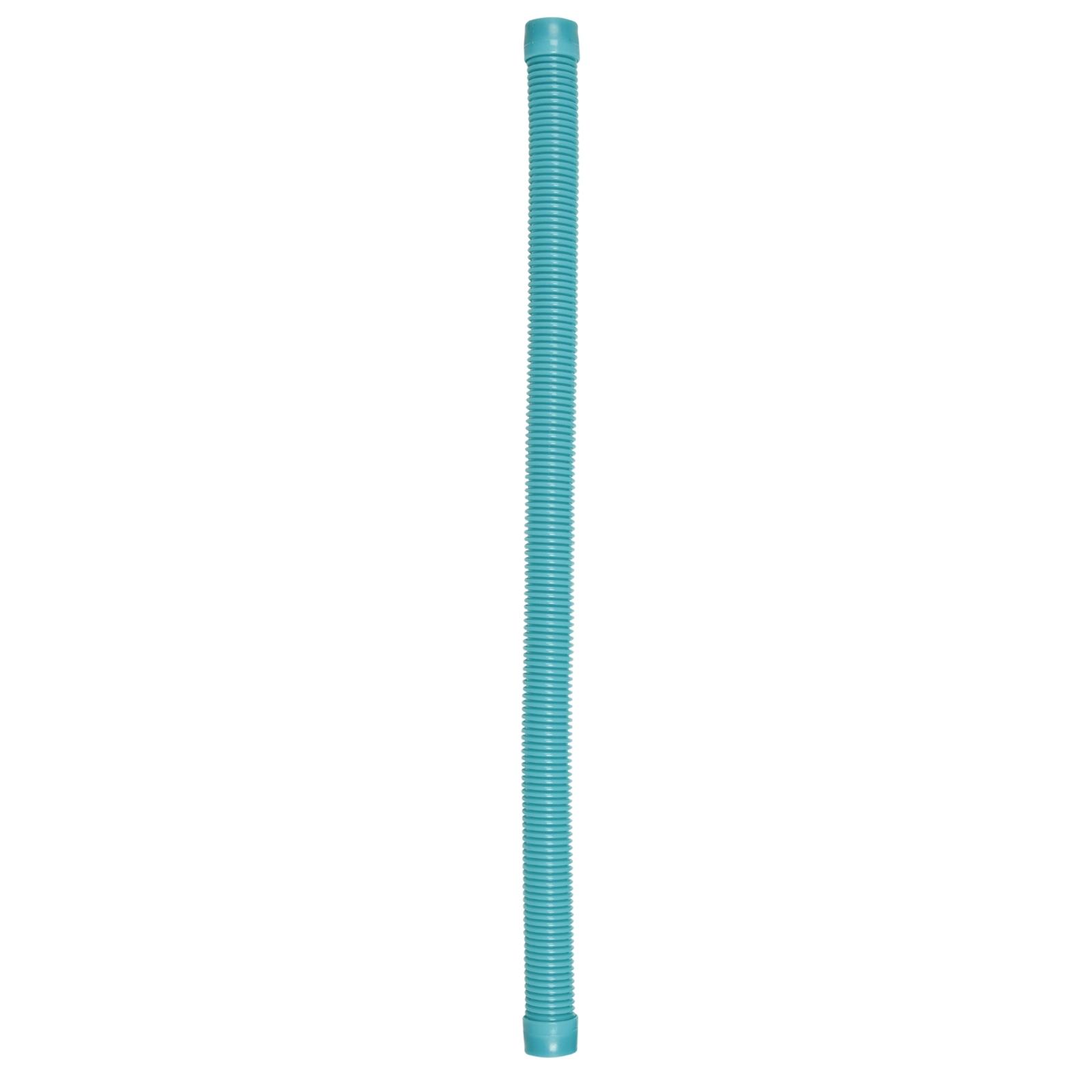 Hy-Clor Poseidon Pool Cleaner M/F Hose 1m