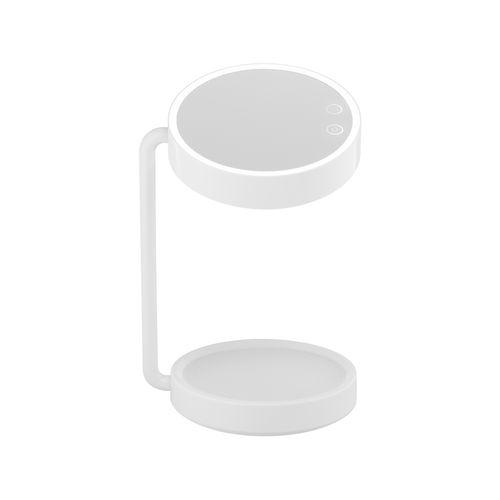 Verve Design Claire Rechargeable Mirror Light