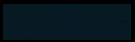 Logo - Buildex