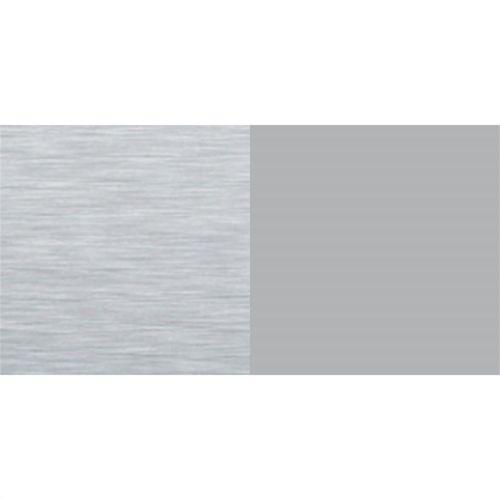 DesignerSplash 600 x 750 x 4mm Mt Taranaki / Tirau Splashback