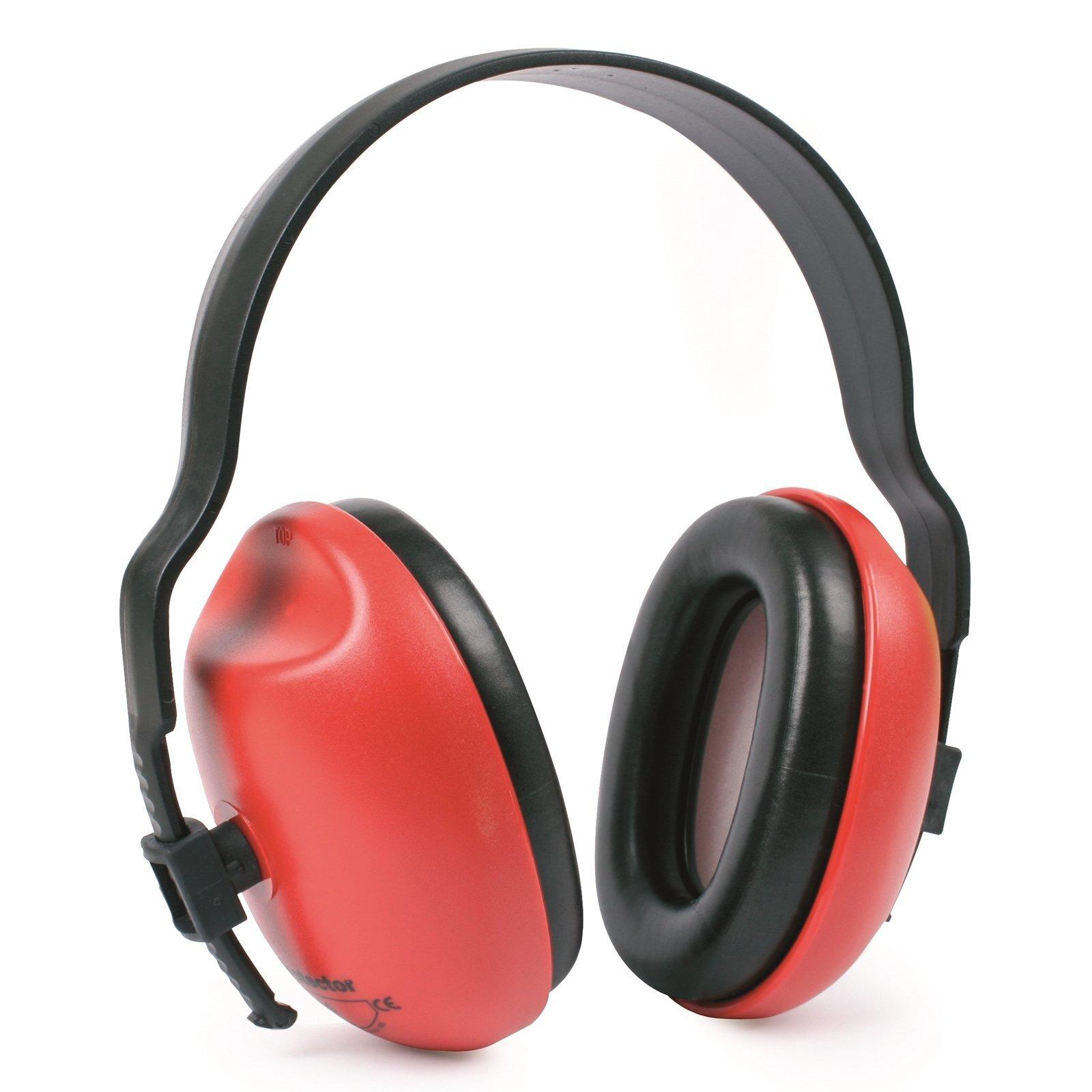 Protector Tradesman Ear Muffs