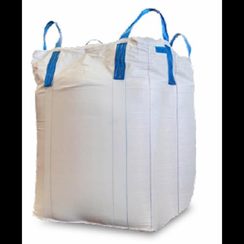 Dingo 20mm Ice Pebble - 1 Tonne Bag