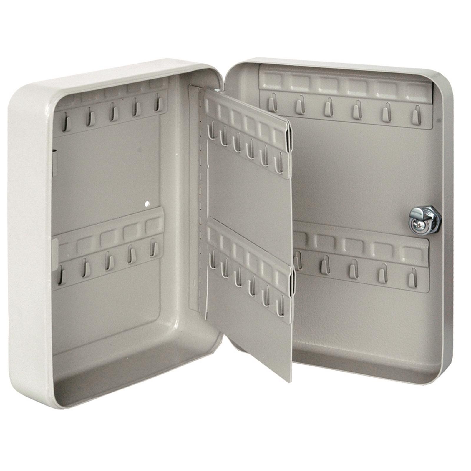 25 x 18cm Key Cabinet