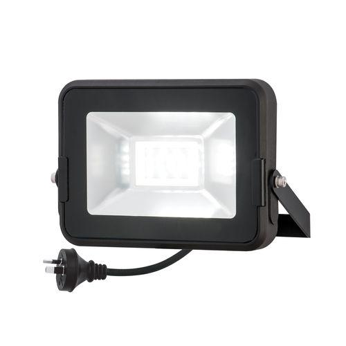 Arlec Grid Connect Smart 15W 1650lm Security Floodlight