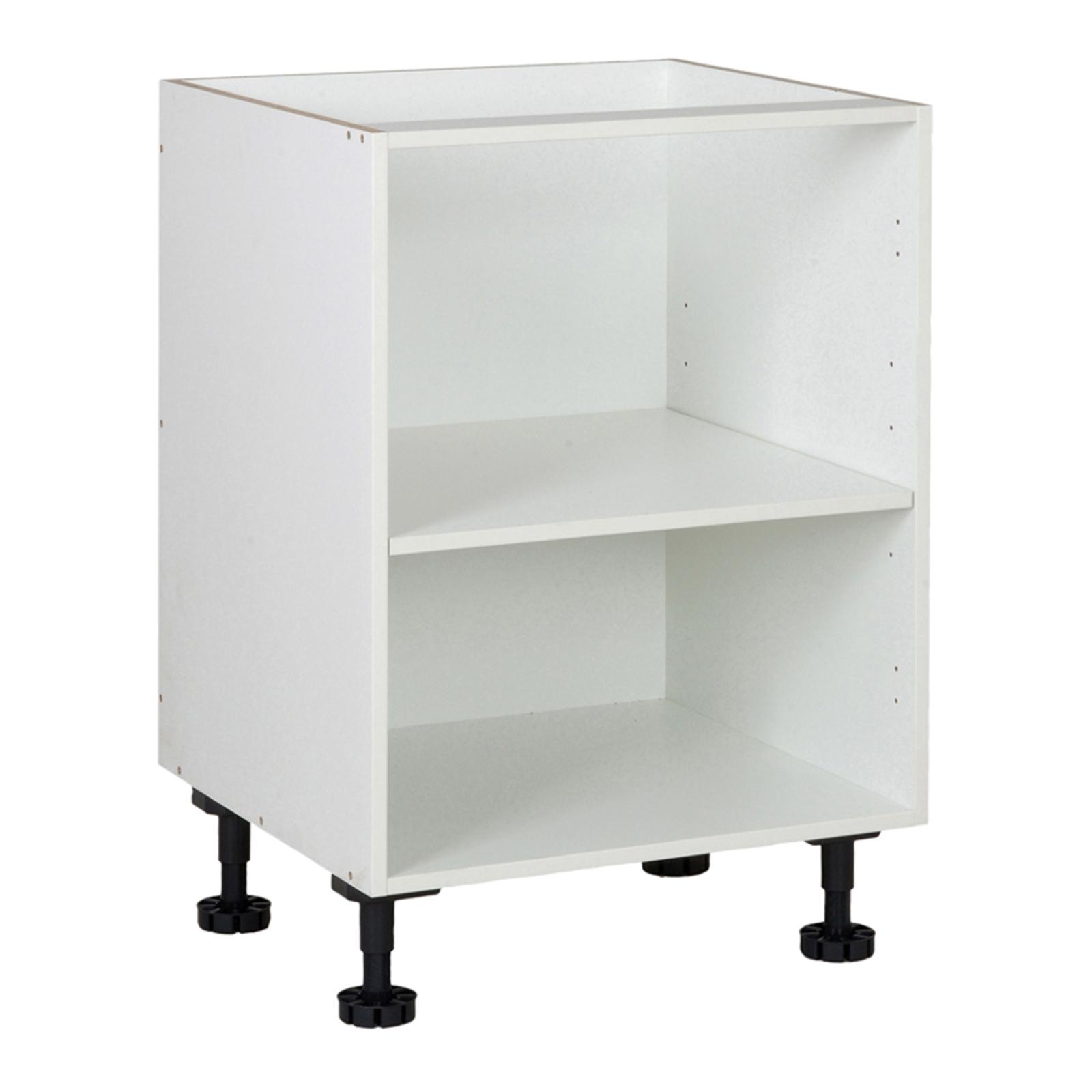 Kaboodle 600mm Base Cabinet