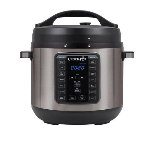 Crock-Pot Express Crock Multi Cooker XL