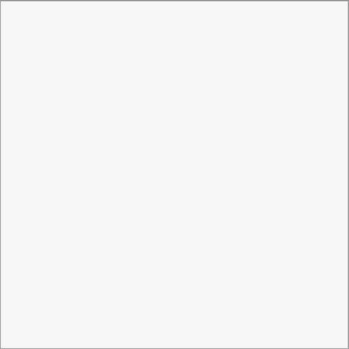 Johnson Tiles 97 x 97mm White Satin Spectrum Wall Tile
