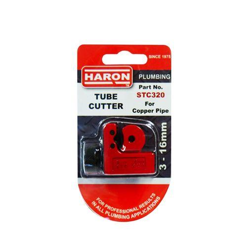 Haron 3 - 16mm Tube Cutter
