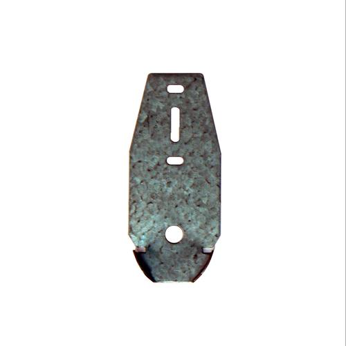 GIB® Rondo® 314 Clip for NZ31 batten